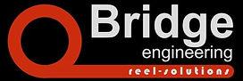 Bridge Engineering UK Limited