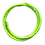 Thumbnail: Shorter lengths of Flexzilla® Air Hose, with open ends