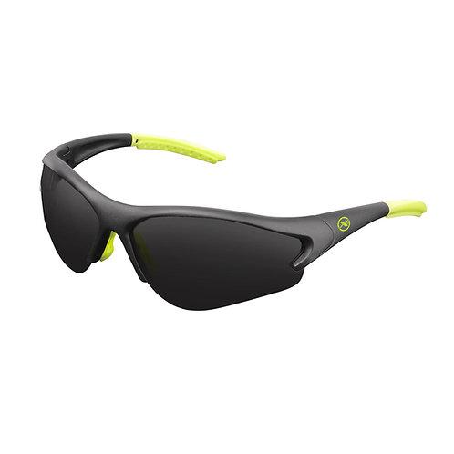 Flexzilla® Impact Resistant Protective Eyewear