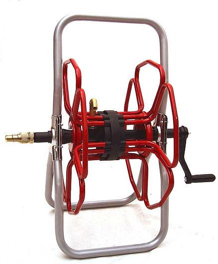 "HRC6013 hose reel 60m x 1/2"""