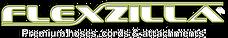 flexzilla-logo.png
