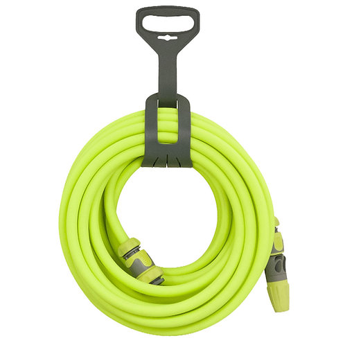 Flexzilla UK Garden Hose Kit