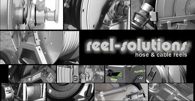 industrial hose reels, heavy duty hose reels, cable reels, audio video reels, stainless steel hose reels, spring retractable hose reels, power rewind hose reels, air hose reels, avaiation fuelling hose reels, chemical hose reels, marine hose reels' offshore hose reels, water hose reels, fuel delivery hose reels, suction hose reels, static grounding reels, Hannay Reels, Flexzilla, OMPI, Legacy Manufacturing