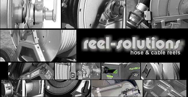industrial hose reels | heavy duty hose reels | cable reels | audio video reels | stainless steel hose reels | spring retractable hose reels | power rewind hose reels | air hose reels | avaiation hose reels | chemical hose reels | marine hose reels | offshore hose reels | water hose reels | fuel delivery hose reels | suction hose reels | static grounding reels