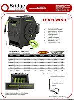 legacy levelwind 151018.jpg