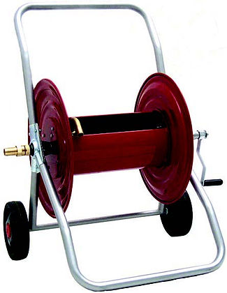HRP6025 water hose reel