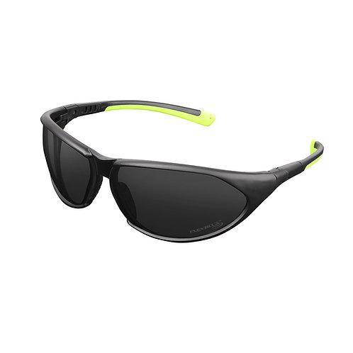 Flexzilla® PRO Impact Resistant Protective Eyewear