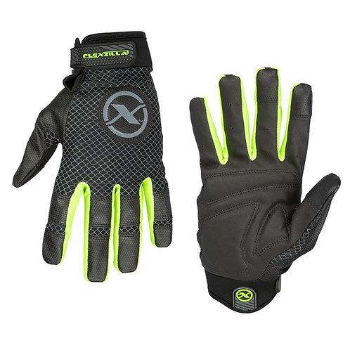 Flexzilla® High Dexterity FlexFit Gloves GH360
