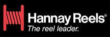 UK home of Hannay Reels