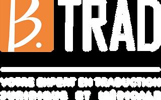 B-TRAD-logo-complet-fd-couleur.png