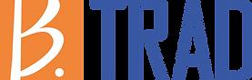 B-TRAD-logo-sansBaseline.png