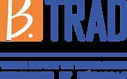 B-TRAD-logo-complet.png