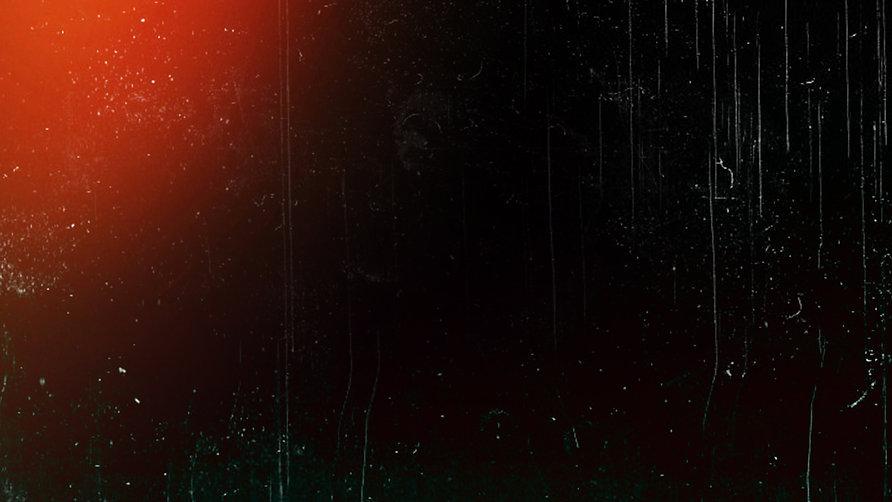 Black Screen.jpg