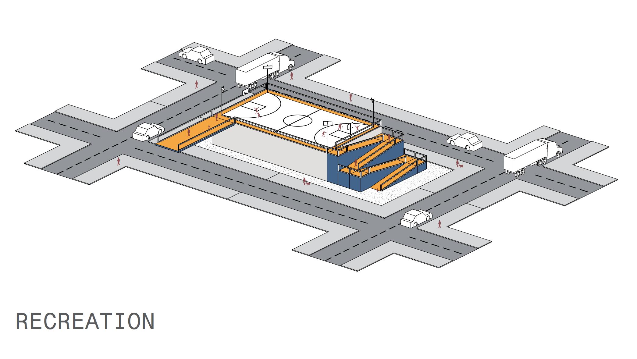 Diagram_Recreation