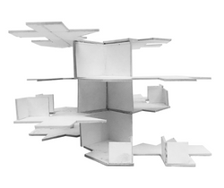 Study Model-2