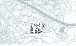 Sector 3-Innsbruck