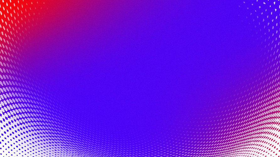 Color 3 Screen.jpg
