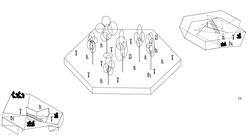 Public Space Diagram