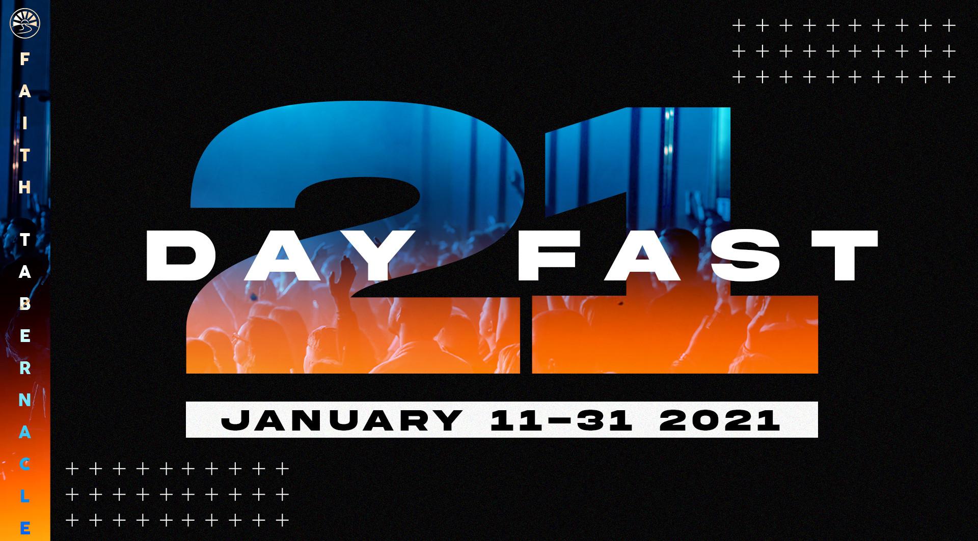 Artboard 21 Fast ENG.jpg
