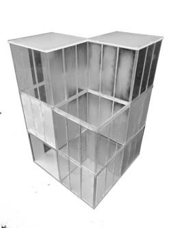 Module Photo-3