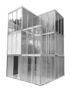 Module Photo-4