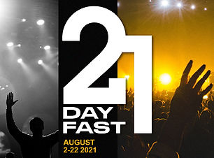 21 Day Fast ENG.jpg