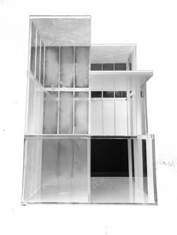 Module Photo-2