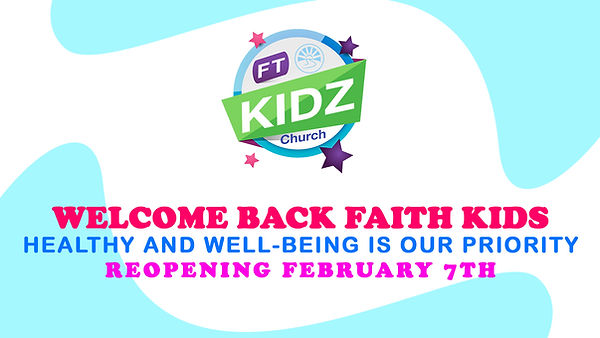 Faith Kidz ENG.jpg