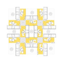 Modular Floor Plan-1