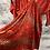 "Thumbnail: Kleid ""Grace"""