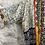 """Thumbnail: Kimono """"Zoe"""""""