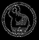 Logo Indifanten