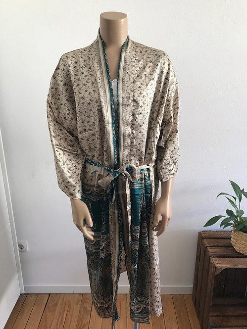"""Kimono """"Lara"""""""
