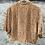 """Thumbnail: Bluse/T-Shirt """"Kethe"""""""
