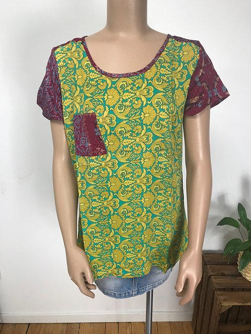 "T-Shirt ""Jette"""