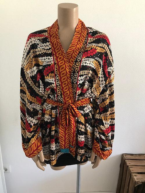 """Kimono """"Sina"""""""