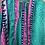 """Thumbnail: Kimono """"Lara"""""""