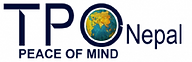 transcultural psychosocial organisation of Nepal
