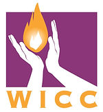 women interchurch council of Canada