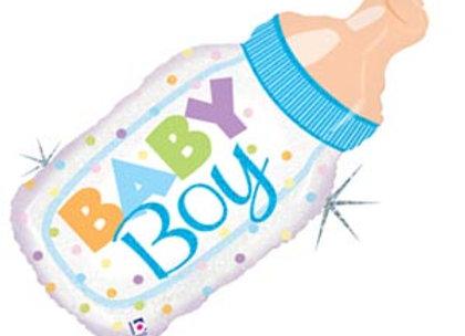 papfles babyboy