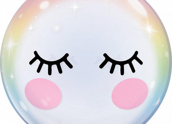 Helium bol Lashes