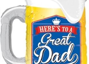 Great dad beer