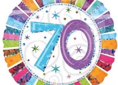 color  70