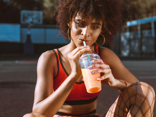 Are juice cleansing diets good for you!?