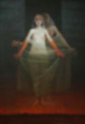 La_Femme_voilée_-_65_x_92_cm.jpg