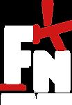 FN-BeerGuys-Logo.png