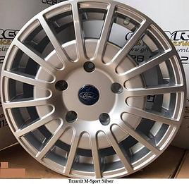 Ford M-Sport SL.jpg
