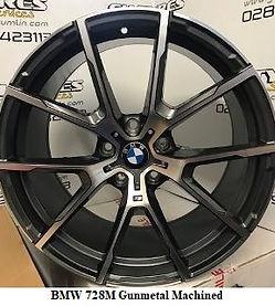 BMW (728GM).jpg