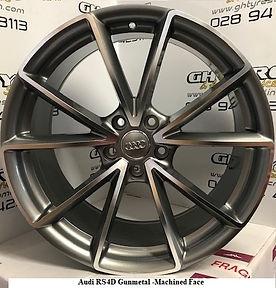 Audi RS4D.jpg