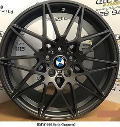 BMW (666).jpg